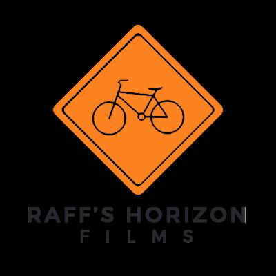 raff-logo2