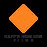 raffshorizonfilms